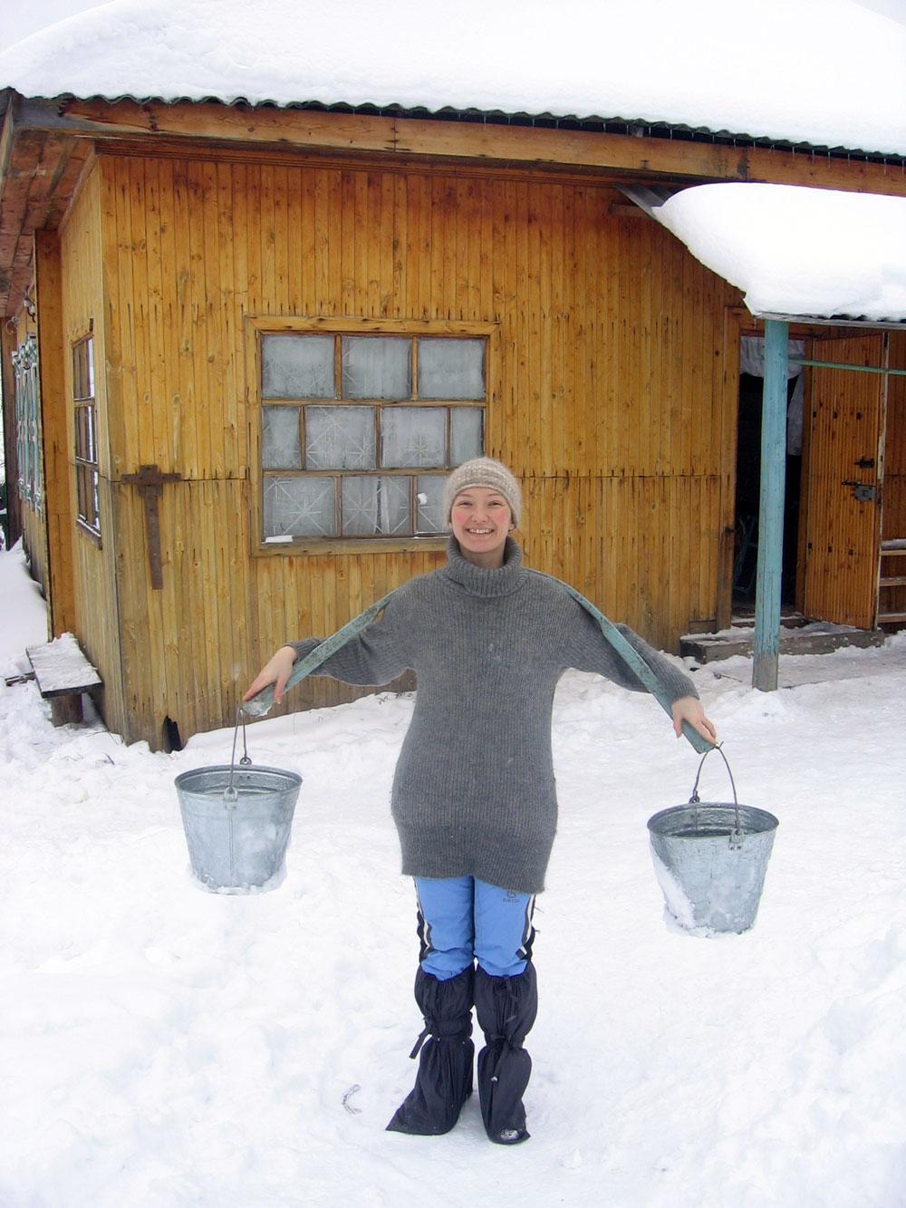 Вы находитесь здесь: 2007-2009, Зимние выезды в Чусовое